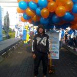 produk balon sagalajaya