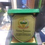 produk merchandise sagalajaya