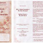 undangan sagalajaya